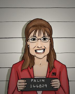 Sarah-Palin-CARSON-Mugshot